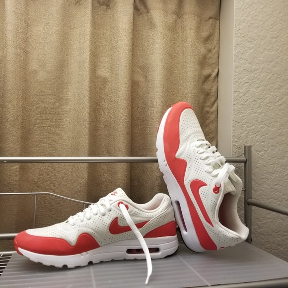 Nike Other - Nike Air max 1 ultra moire mens sz 11